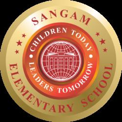 Sangam Elementary School